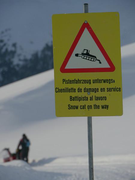 @RobAng 2013 / Muotas Muragl, Samedan/St.Moritz, Kanton Graubünden, CHE, Schweiz, 2450 m ü/M, 2013/02/15 15:50:49