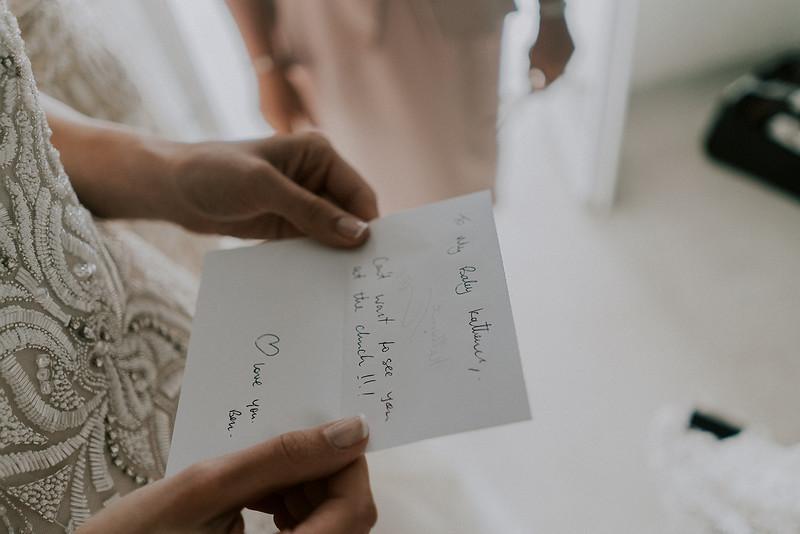 Tu-Nguyen-Destination-Wedding-Photographer-Mykonos-Katherine-Benji-165.jpg