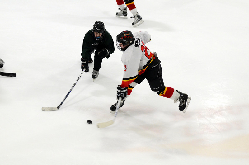 130223 Flames Hockey-204.JPG