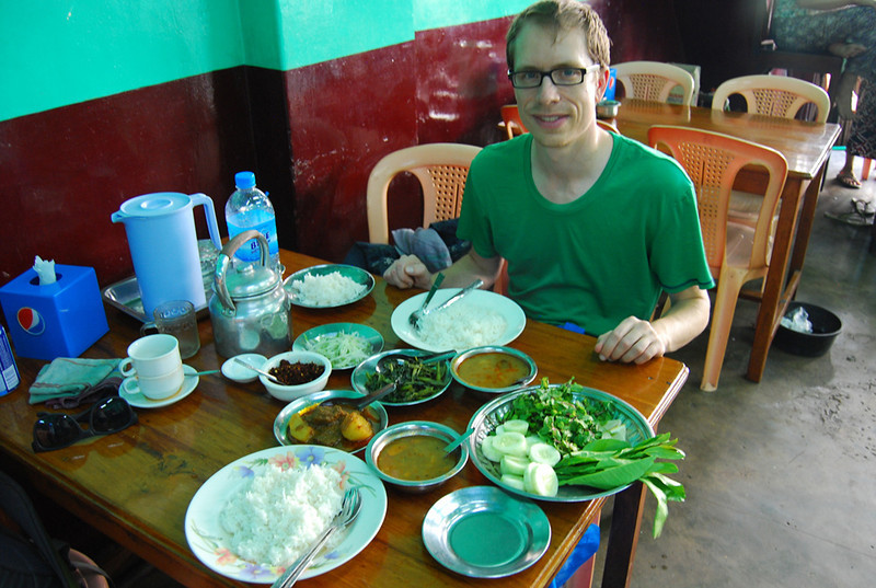 food in Yangon Myanmar (2).jpg