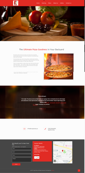 Catering – Luigis Pizza.png