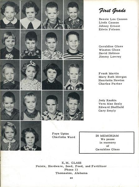 1956-0023.jpg