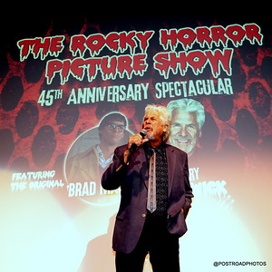 2019-10-26 Rocky Horror Picture Show ~ Ridgefield Playhouse
