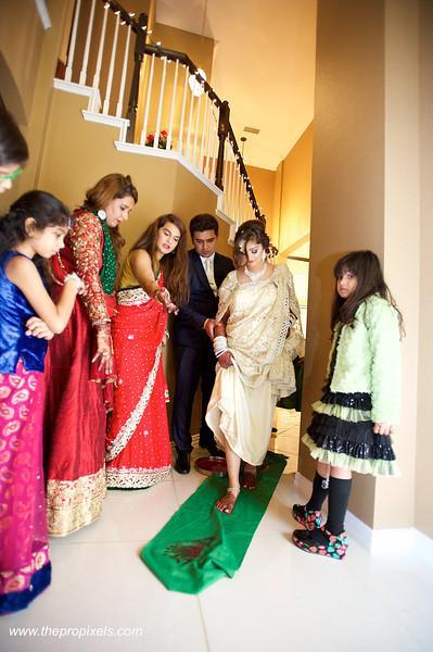 Sumera-Wedding-2015-12-01110.JPG