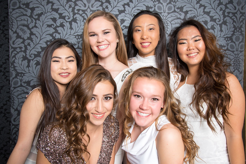 photo booth by Click Happy Productions-33.jpg