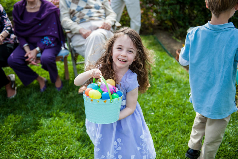 Easter (2012-04-08)