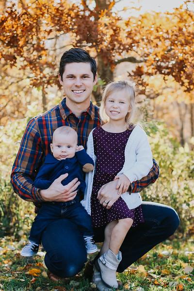 Erickson Family-13.jpg