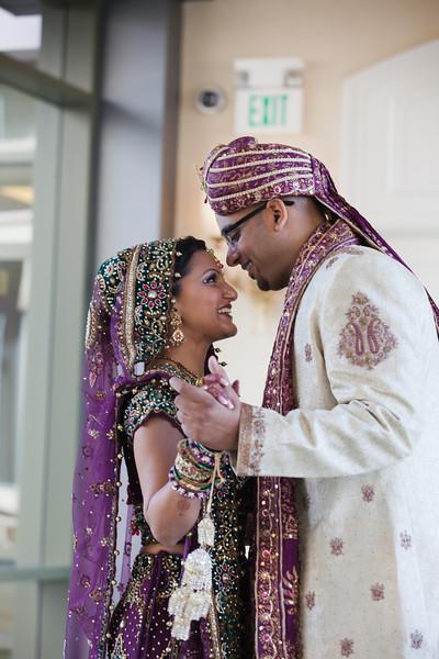 Shikha_Gaurav_Wedding-731.jpg