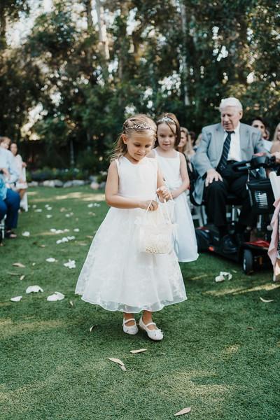 Epp Wedding  (255 of 674) + DSC03047.jpg