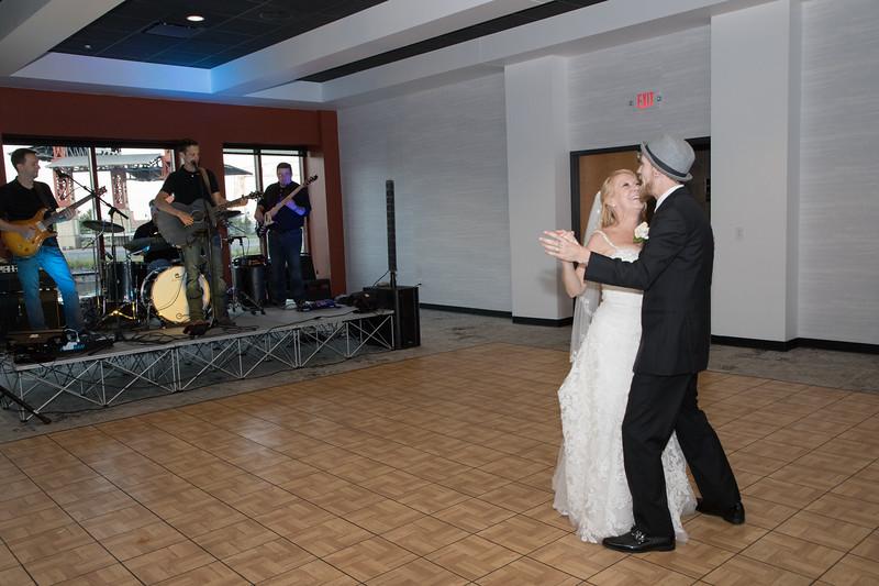 Lodle Wedding-448.jpg