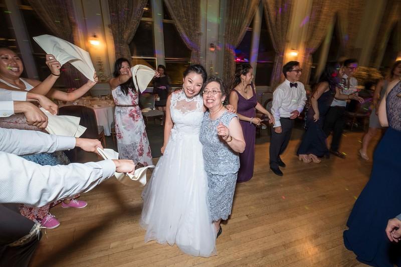 Jenn & Tommy Wedding 70117-761.jpg