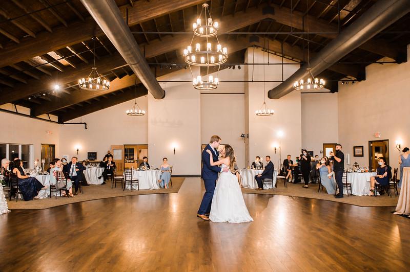 Amy & Phil's Wedding-8207-2.jpg