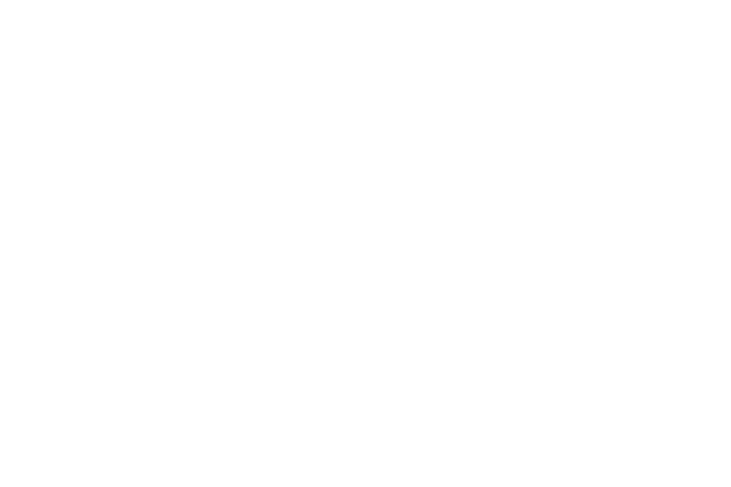 Eric-Martinez-white-low-res.png