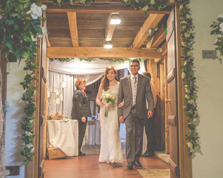 Miran and Yas Wedding-99.jpg