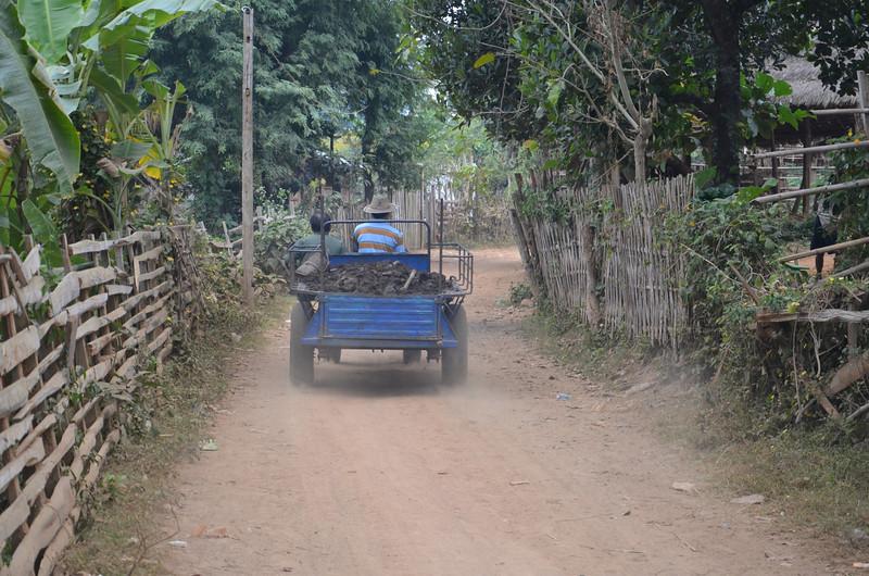 DSC_4824-village-road.JPG