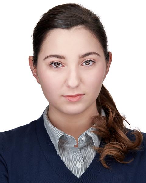 200f2-ottawa-headshot-photographer-Katherine Harb 8 Jan 202063700-Web 1.jpg