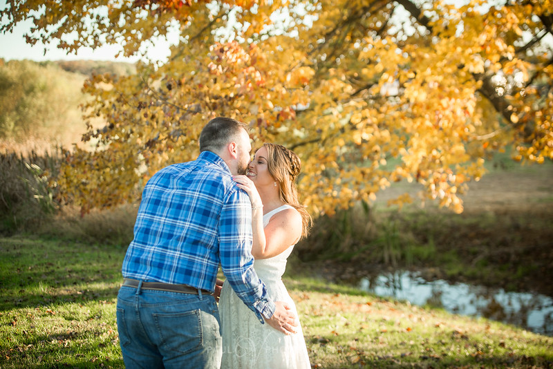 Old Westminster Winery Engagement 20.jpg