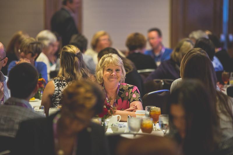 Align Conference 2014-0080.jpg