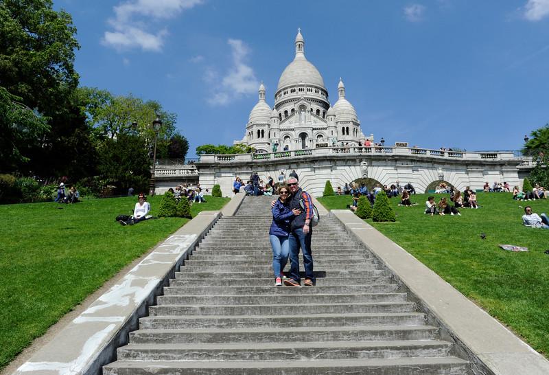Paris47.JPG