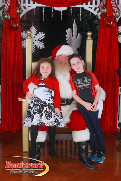 Santa 12-10-16-308.jpg