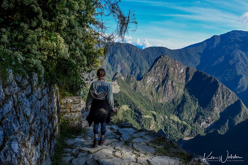 2018 Machu Picchu-108.jpg