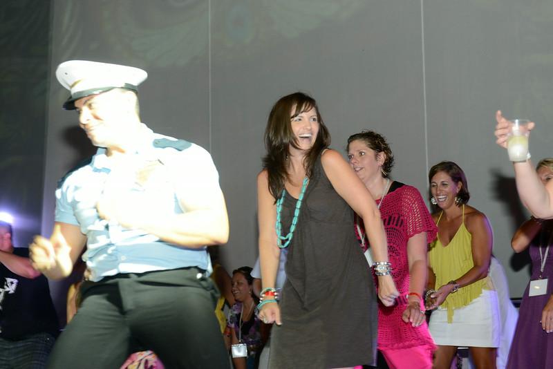 Cancun-20120910-0754--2084326915-O.jpg