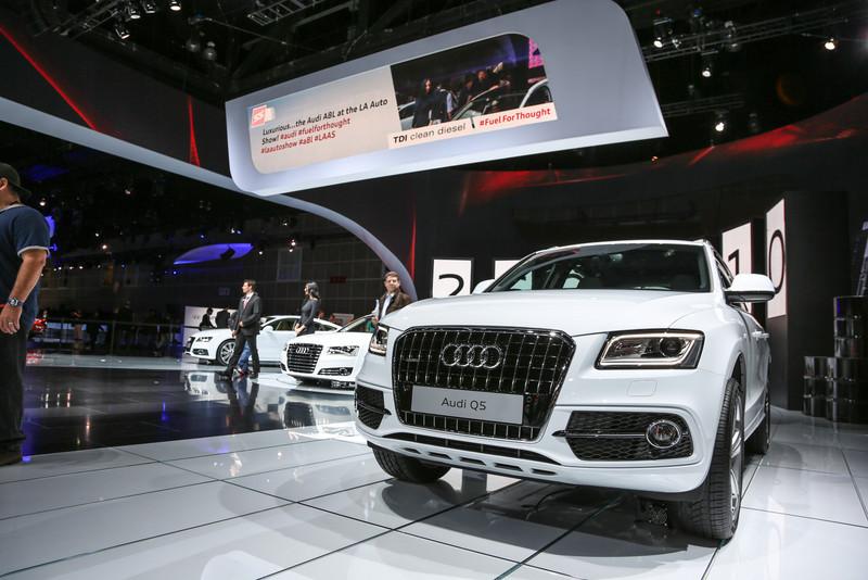 Tagboard LA Auto Show-1040.jpg