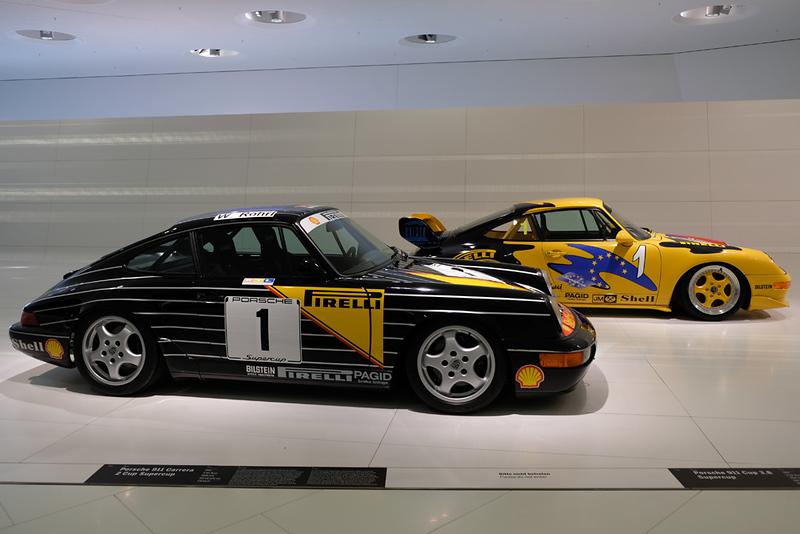 Porsche Museum 12.jpg