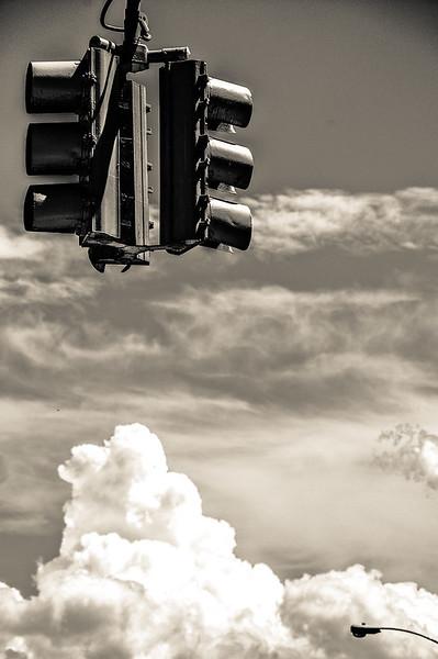8_Traffic Light.jpg