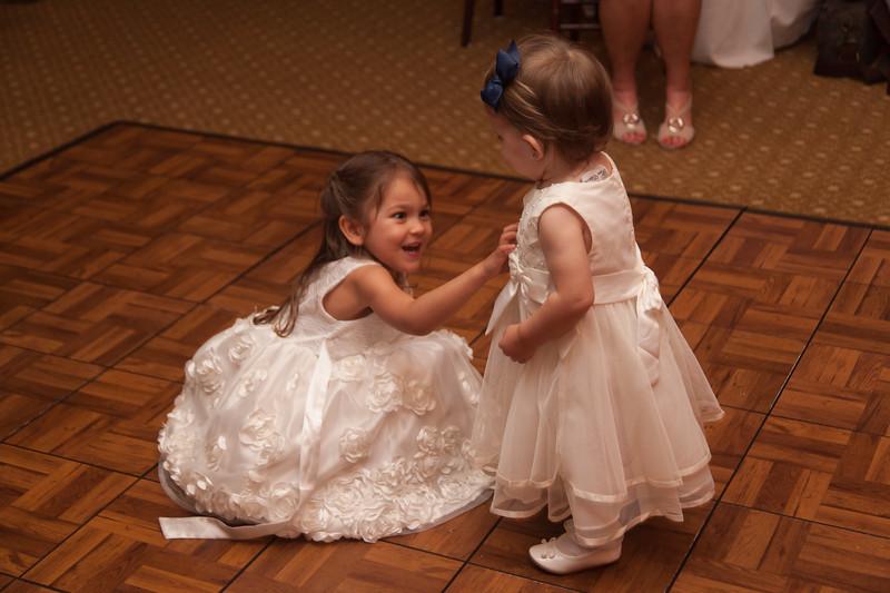 wedding2-179.jpg