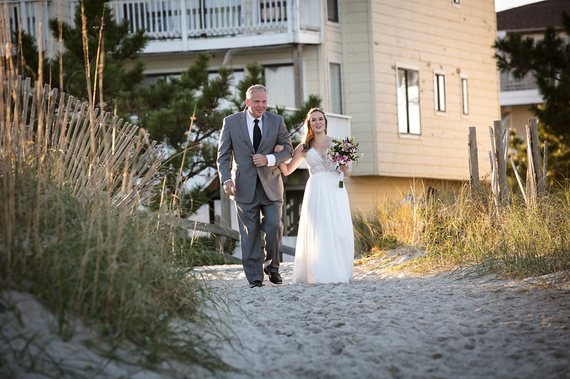 Beach Wedding Wrightsville Beach-49.jpg