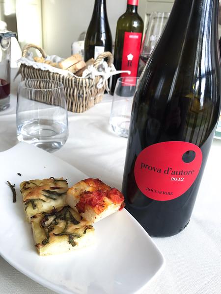 umbria roccafiore wine.jpg
