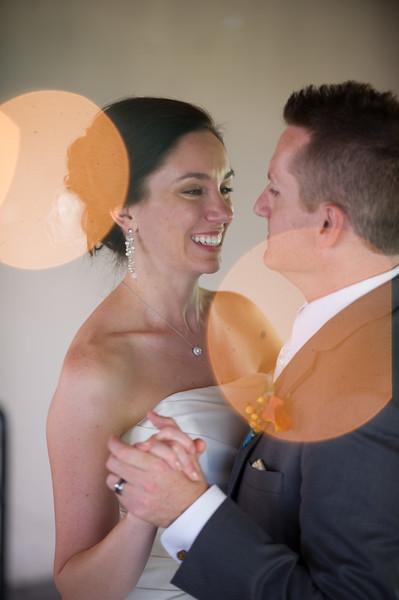 bap_schwarb-wedding_20140906153518_D3S1788