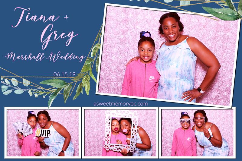 Huntington Beach Wedding (240 of 355).jpg