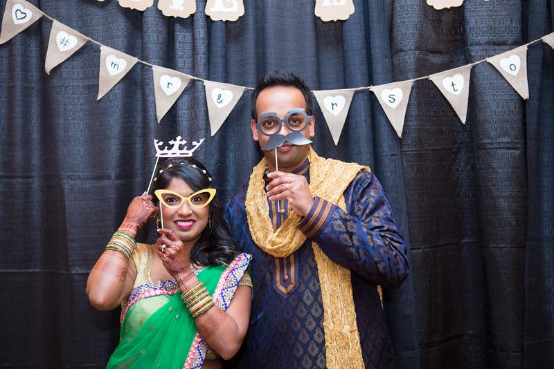 Le Cape Weddings - Bhanupriya and Kamal II-142.jpg