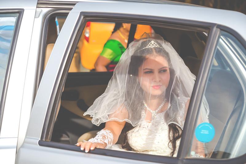bangalore-candid-wedding-photographer-23.jpg