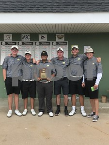apaches-second-at-golf-nationals