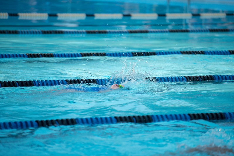 lcs_swimming_kevkramerphoto-376.jpg