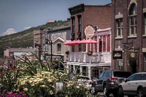 July 5 - Park City, Utah.jpg
