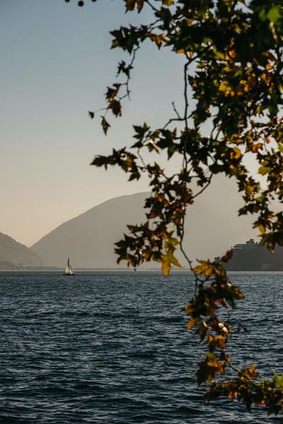 Lake Com &  Lake Lugano Adventure-272.jpg