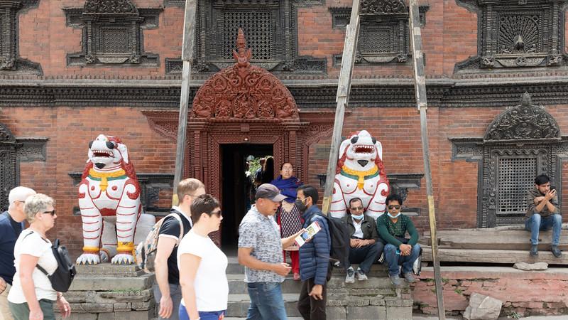 190407-113256-Nepal India-5848-Pano.jpg