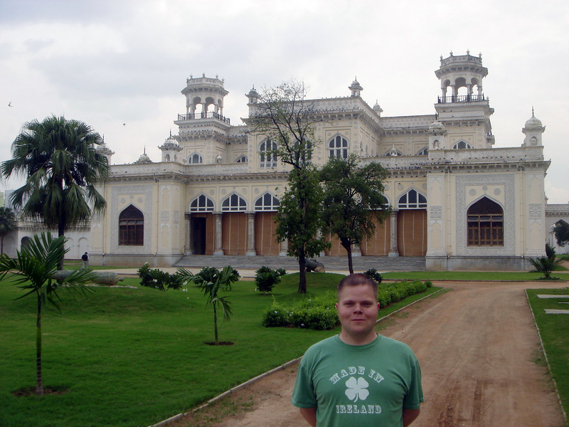Hyderabad-2005-015.JPG