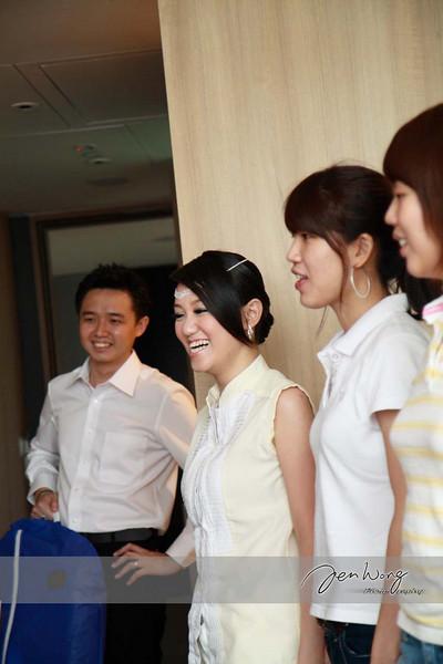 Siang Loong & Siew Leng Wedding_2009-09-25_0055.jpg