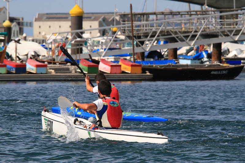 2017-09-17 · Copa Galicia Kayak de Mar · 0319.jpg