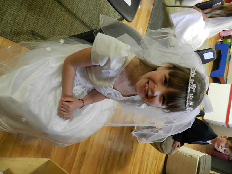 2012 May Communion 107.JPG
