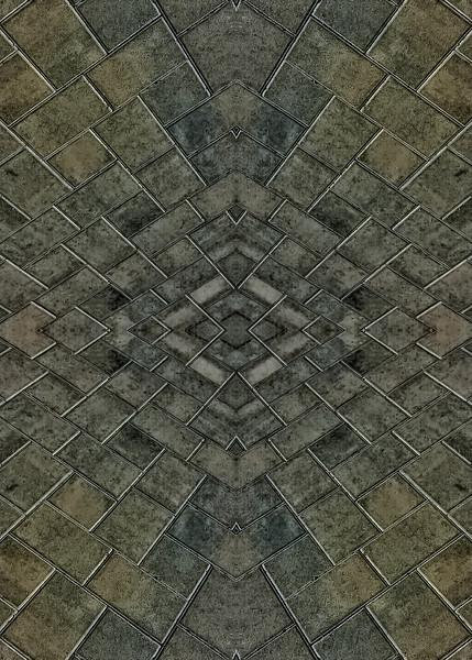 Mirror16-0004 5x7.jpg