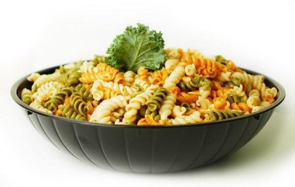 Clara's Tidbits - pasta salad.jpg