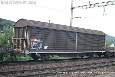 200-299 (85)