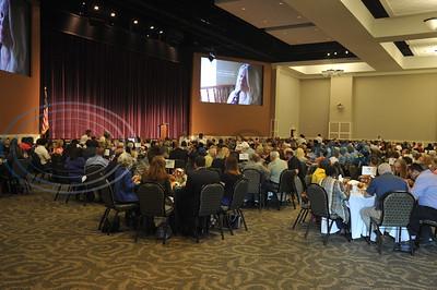 2016 PATH Luncheon