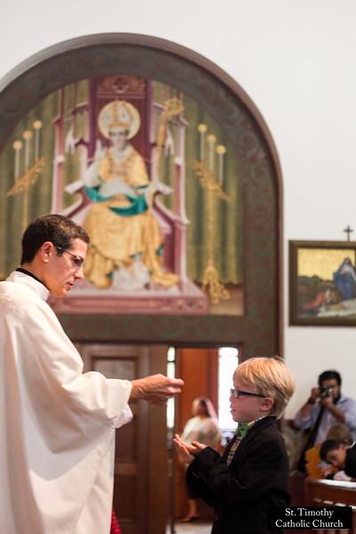 St. Timothy First Communion-891.jpg